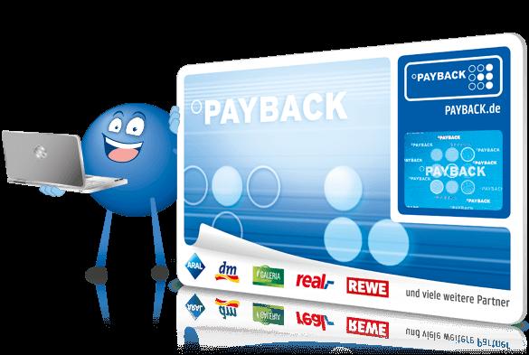 payback de pluspunkte payback zweitkarte bestellen geht das online chip payback bonusprogramm. Black Bedroom Furniture Sets. Home Design Ideas