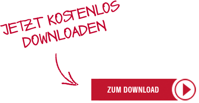 Payback zum Download