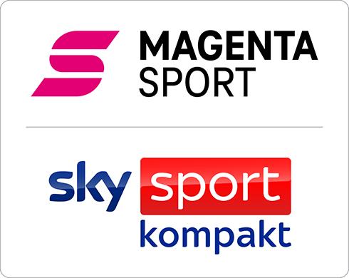 Magentasport Mit Sky Sport Kompakt