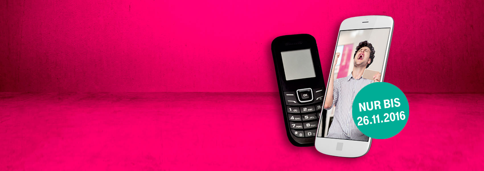 telekom alt gegen neu aktion payback. Black Bedroom Furniture Sets. Home Design Ideas