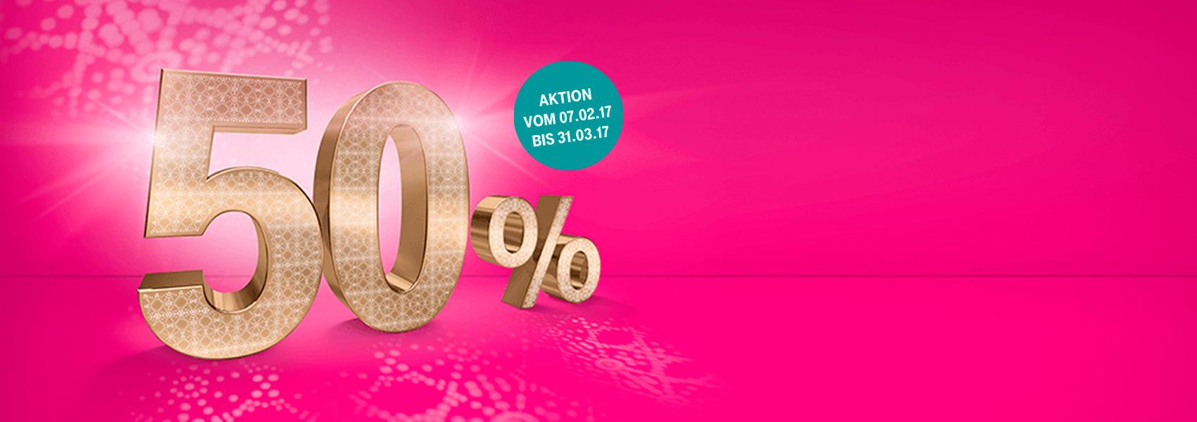 Payback Punkte Bei Telekom Sichern