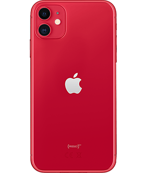 apple iphone 11 rot 1