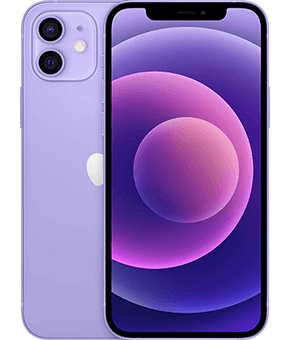 apple iphone 12 purple position2 1